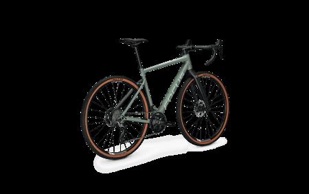 Bicicleta Focus  ATLAS 6.8 28 Mineral Green 2021 - 57(L) [2]