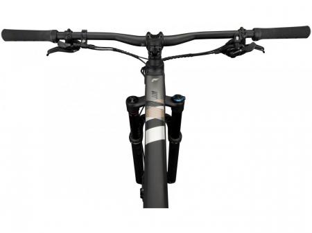 Bicicleta Focus Jam 6.7 Nine 29'' Magic Black 2021 - 47(L) [11]