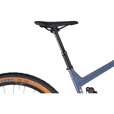 Bicicleta Focus Jam 6.8 Nine 29'' Stone Blue 2021 - 51(XL) [4]