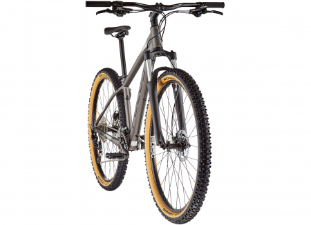 Bicicleta Focus Whistler 3.7 29'' Toronto Grey 2021 [2]