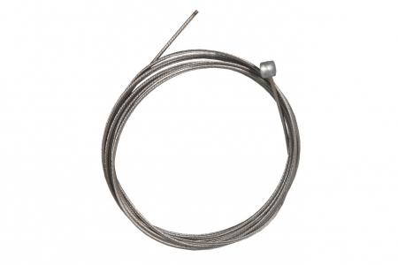 Cablu frana BBB BCB-41F BrakeWire 1.6x1100mm [0]