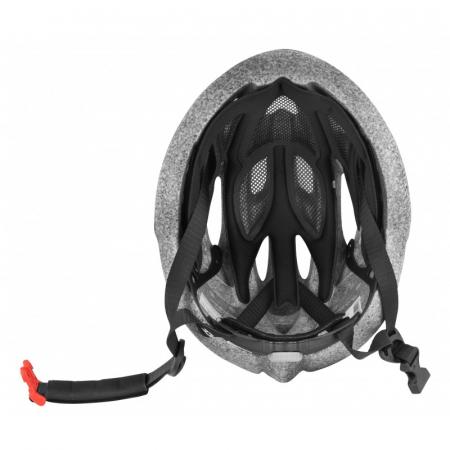 Casca Force Swift Neagra S/M [1]