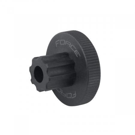 Cheie Force pentru desfacut piulita pedalier Hollowtech II [1]