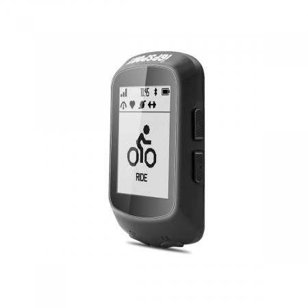 Ciclocomputer GPS iGPSPORT iGS520 [1]