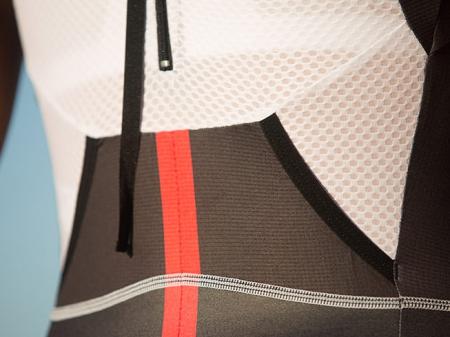 Costum Triatlon Castelli Free W Tri Suit de dama [7]