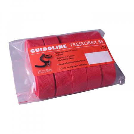 Ghidolina Textila Tressorex 85 Rosu set 10 role [1]