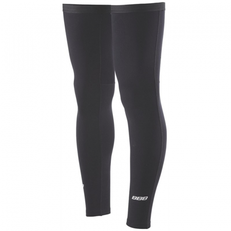 Incalzitoare picioare BBB ComfortLegs negre XL [0]