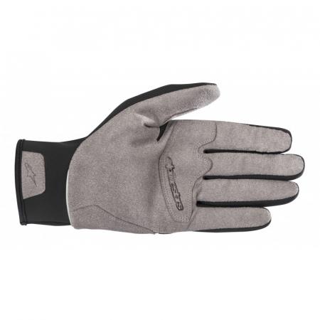 Manusi Alpinestars Cascade Warm Tech Black XL [1]