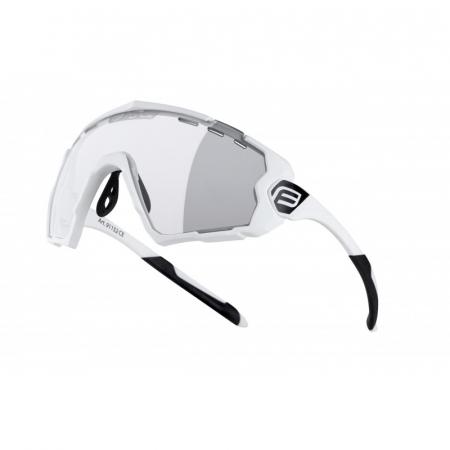 Ochelari Force Ombro Fotocromatic alb mat [0]
