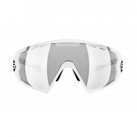 Ochelari Force Ombro Fotocromatic alb mat [2]