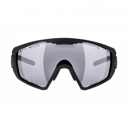 Ochelari Force Ombro Plus Fotocromatic negru mat [2]