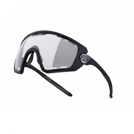 Ochelari Force Ombro Plus Fotocromatic negru mat [0]
