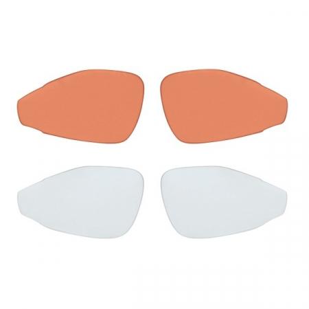 Ochelari sport Force Pro negri [1]