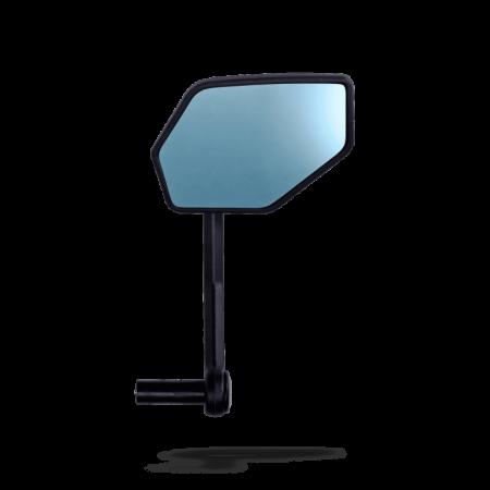 Oglinda BBB E-View BBM-01 [1]