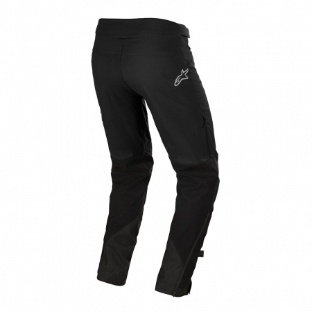 Pantaloni lungi Alpinestars Nevada Negru 40 [1]