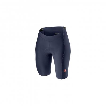 Pantaloni scurti Castelli Velocissima 2 [1]