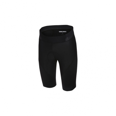 Pantaloni scurti Castelli Velocissimo IV [0]