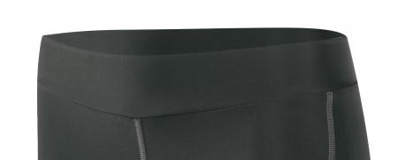 Pantaloni scurti cu bazon Force Lady-1, de dama, XL [2]