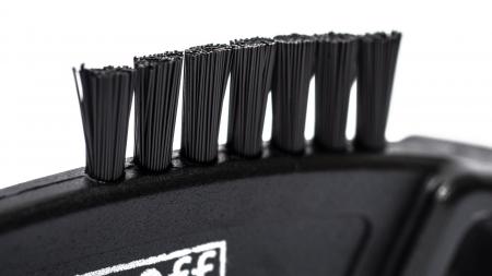 Perie Muc-Off Claw Brush [3]