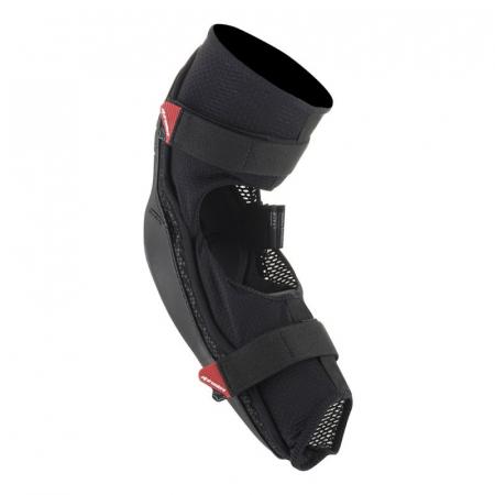 Protectii Coate Alpinestars Bionic Pro Negru L/XL [1]