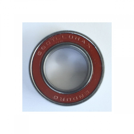 Rulment Enduro Bearings 6801 Llu Max 12X21X5mm [0]