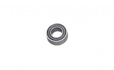 Rulment Union CB-010 MR105 2RS 5x10x4 [1]