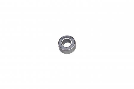 Rulment Union CB-011 685 2RS 5x11x5 [1]