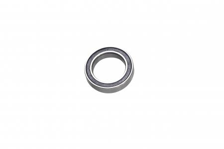 Rulment Union CB-020 MR106 2RS 6x10x3 [1]