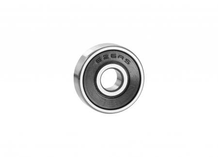 Rulment Union CB-025 626 2RS - 6x19x6 [0]