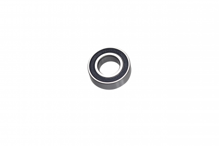 Rulment Union CB-040 688 2RS 8x16x5 [1]