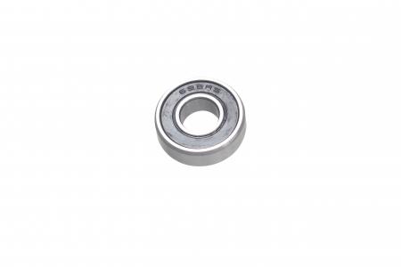 Rulment Union CB-041 698 2RS 8x19x6 [1]