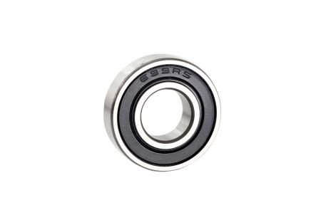 Rulment Union CB-051 699 2RS 9x20x6 [0]