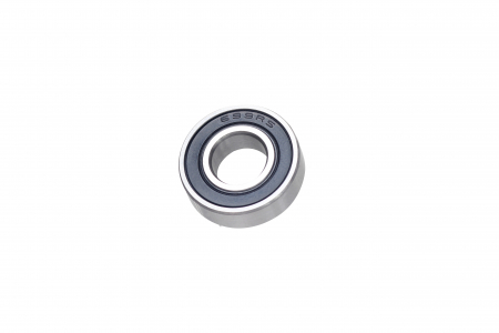 Rulment Union CB-051 699 2RS 9x20x6 [1]