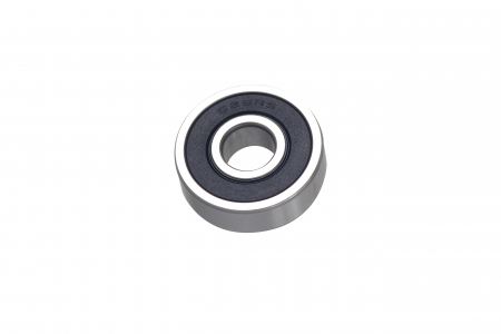 Rulment Union CB-058 629 2RS 9x26x8 [1]