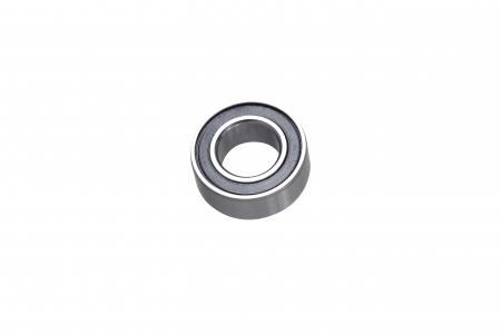 Rulment Union CB-062 63800 2RS 10x19x7 [1]