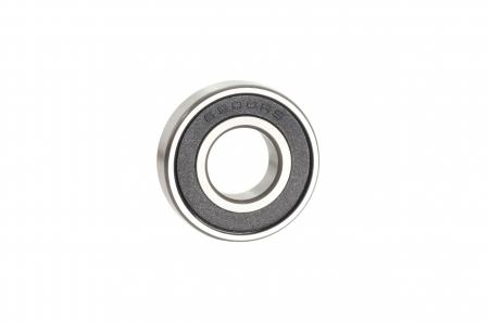 Rulment Union CB-064 6900 2RS 10x22x6 [0]