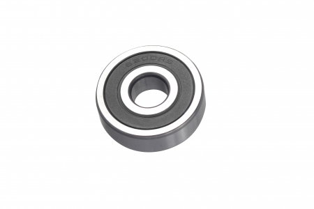 Rulment Union CB-067 6200 2RS 10x30x9 [1]
