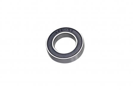 Rulment Union CB-071 6801 2RS 12x21x5 [1]