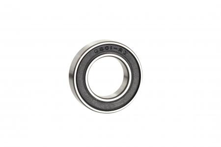 Rulment Union CB-071 6801 2RS 12x21x5 [0]