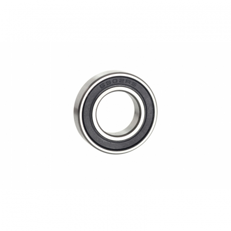 Rulment Union CB-085 6902 2RS 15x28x7 [0]