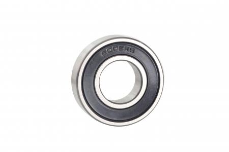 Rulment Union CB-088 6202 2RS 15x35x11 [0]