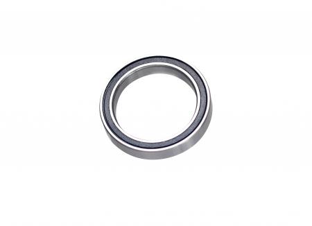 Rulment Union CB-100 6703 2RS 17x23x4 [1]