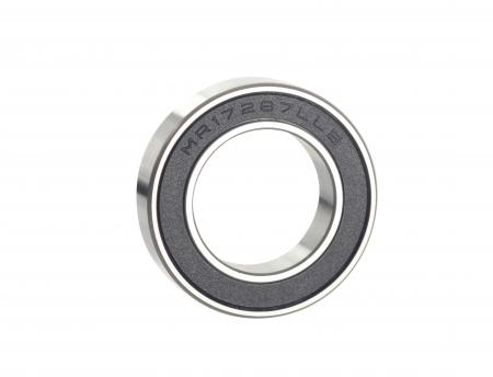 Rulment Union CB-105 MR17287 2RS 17x28x7 [0]