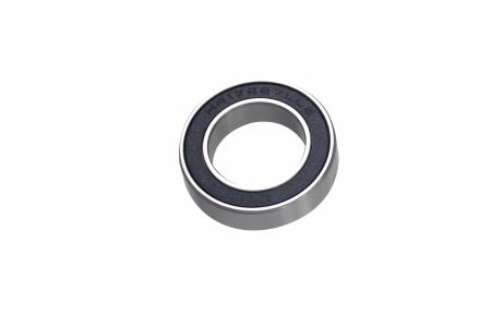 Rulment Union CB-105 MR17287 2RS 17x28x7 [1]
