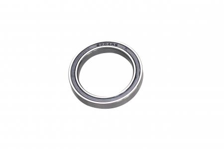 Rulment Union CB-130 6704 2RS 20x27x4 [1]