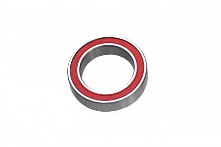 Rulment Union CB-131 MR20307 2RS 20x30x7 [1]