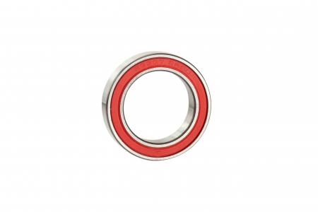 Rulment Union CB-131 MR20307 2RS 20x30x7 [0]