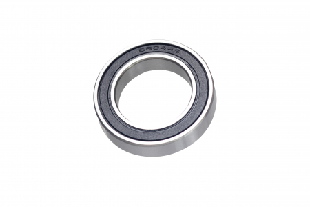 Rulment Union CB-132 6804 2RS 20x32x7 [1]