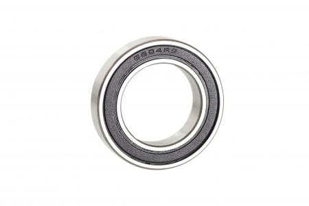 Rulment Union CB-132 6804 2RS 20x32x7 [0]