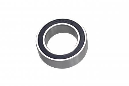 Rulment Union CB-133 63804 2RS 20x32x10 [1]